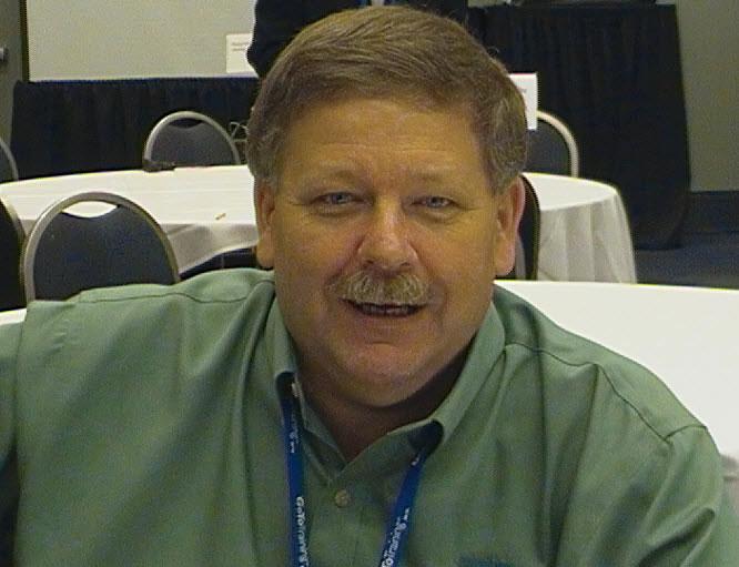 Jim Mcpherson