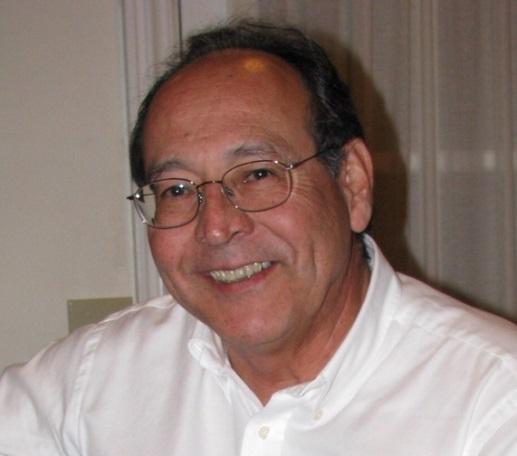 James L. Martinez